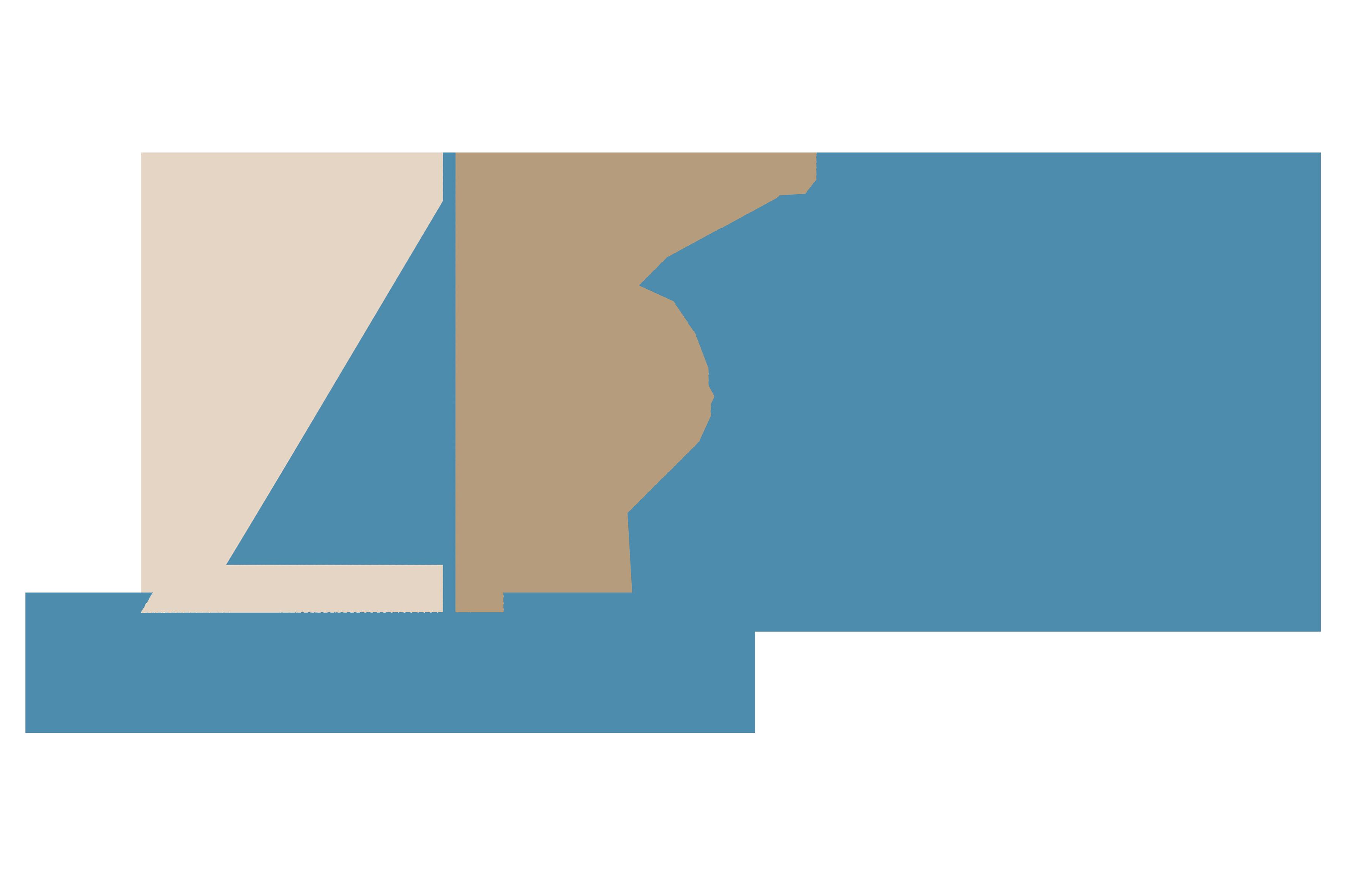 Logo_Entwurf_4_2