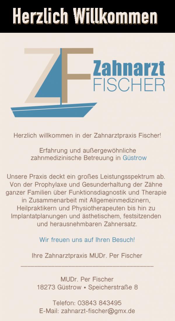 Herzlich_willkommen_off_18_12_2018